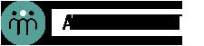 Atskaita.LT | Buhalterinės paslaugos jums Logo